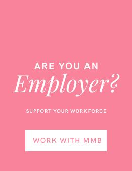 MMB Advertisement
