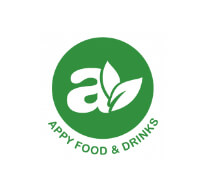 Appy Foods
