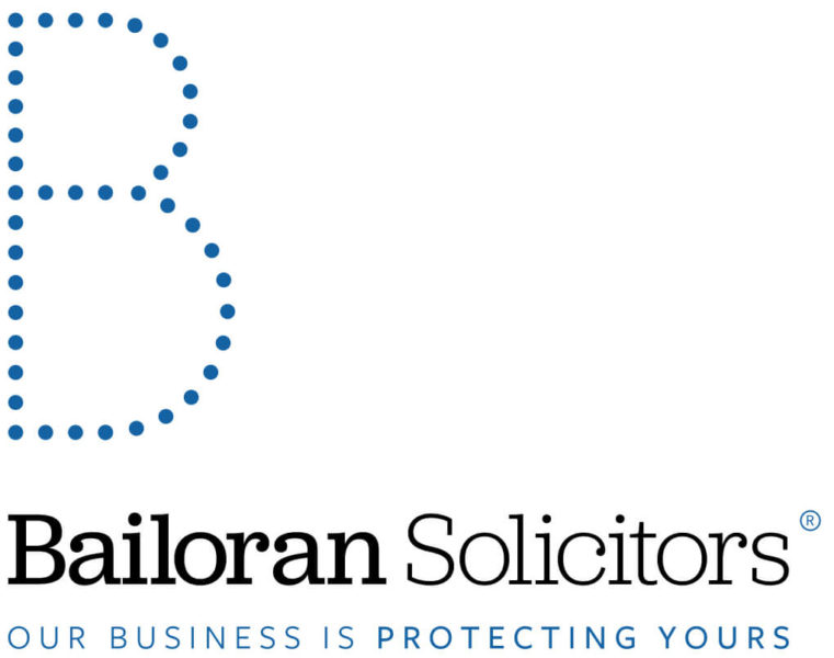 Bailoran Solicitors