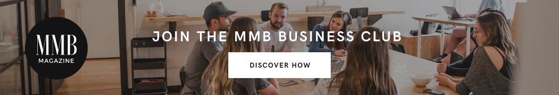 MMB Business Club