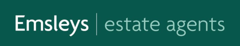 Emsleys Estate Agency