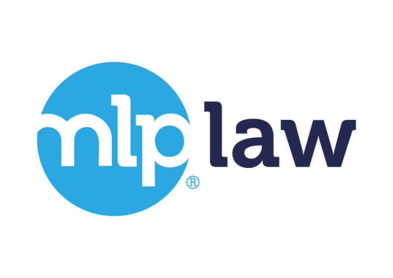 MLP Law – Flexible Working Employer
