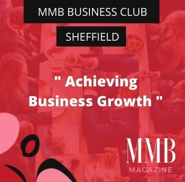MMB Magazine Events